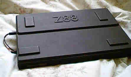 [ image: Cambridge Topper used with Z88]