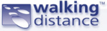 Walking Distance logo